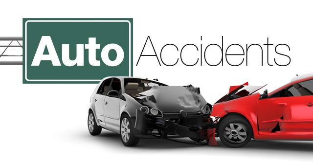Accident Help Today